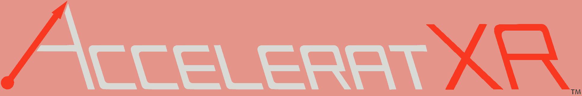 AcceleratXR